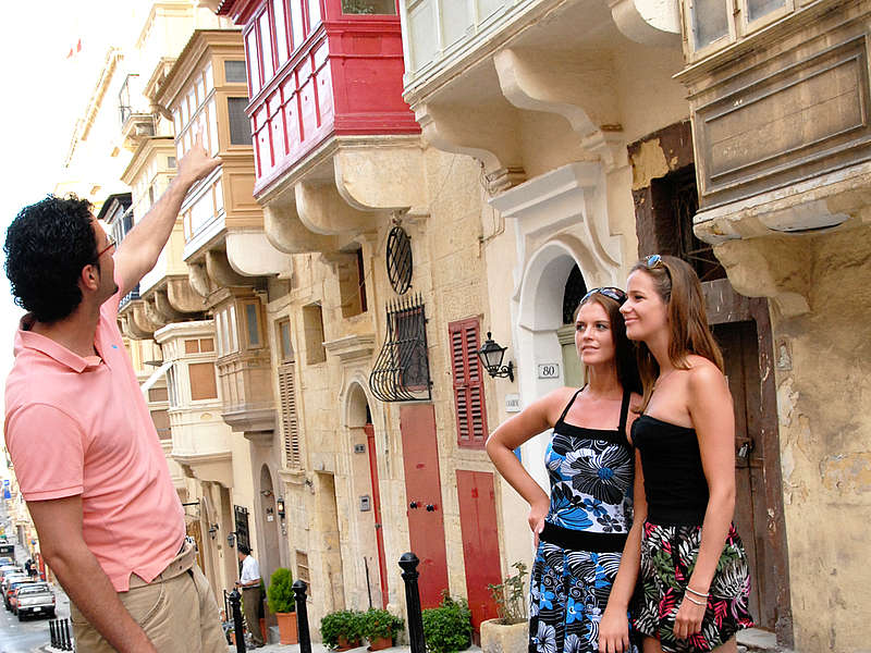 malta bend single women Online dating community for malta meeting is the first online dating website in malta register for free and find your true love today.