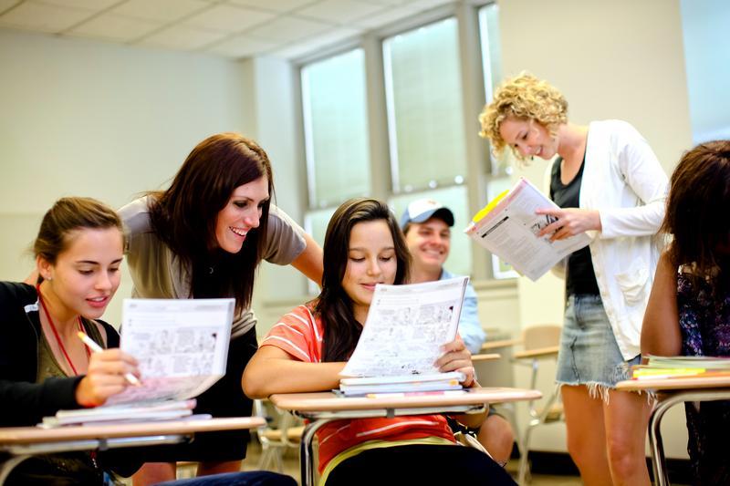сериях каникулы в колледжах украины термобелья для